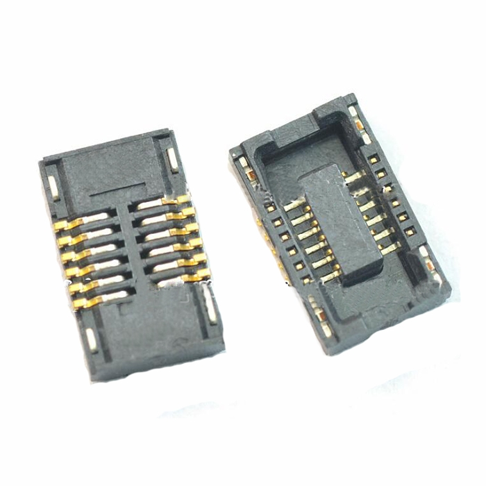 BB0.4F-1.5XXX01 0.4mm Board to Board connector, Female ,0.4mm板对板连接器母头