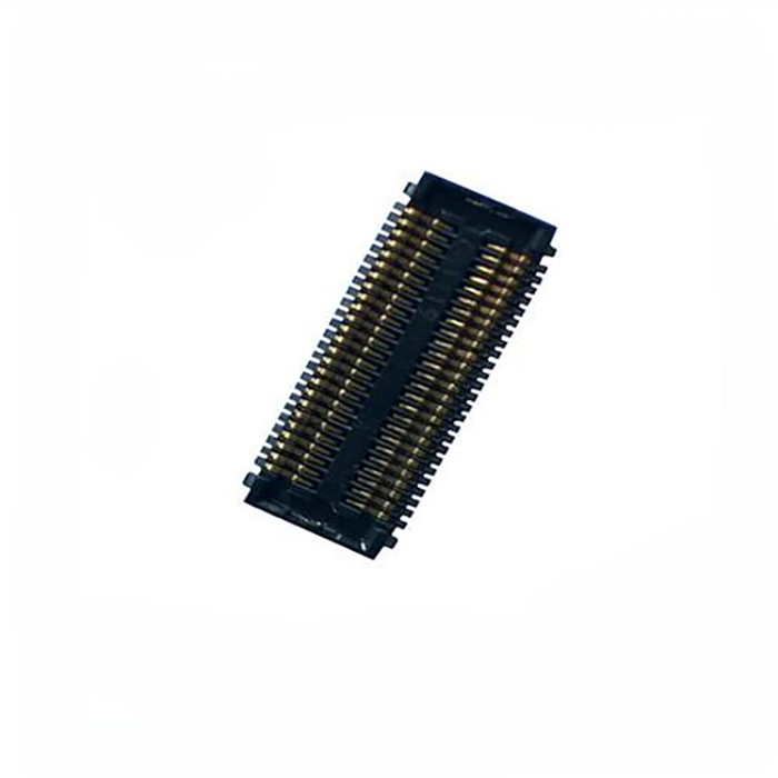 BB0.4F-1.0XXX02 Female,0.5mm Board to Board connector,Female,0.5mm板对板连接器