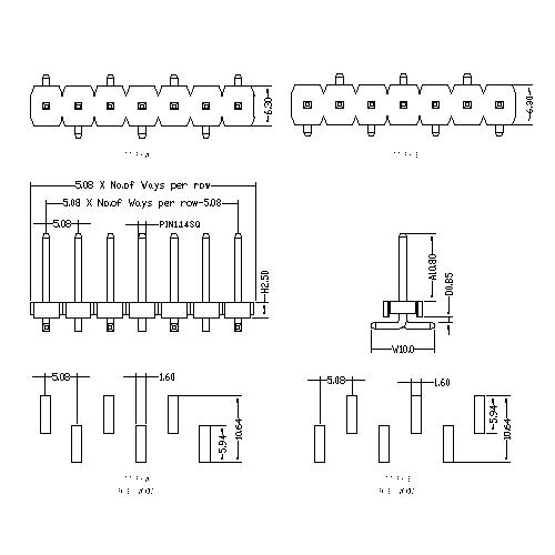 5.08 mm Pin Header Single Row SMT Type PHGM01-XXS.jpg